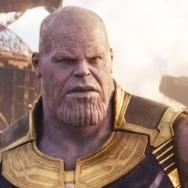 Today in Movie Culture: 'Avengers: Infinity War' VFX Breakdown, 'Jurassic' Franchise Dinosaur Guide and More