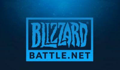 Blizzard brings back the Battle name, now that it knows nobody stopped calling it that
