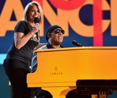 Stand Up To Cancer raises best-ever $123M in pledges