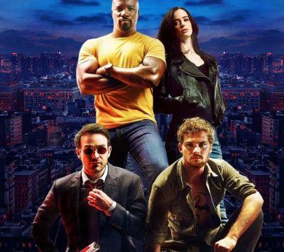 Defenders: Every Easter Egg & Marvel Connection