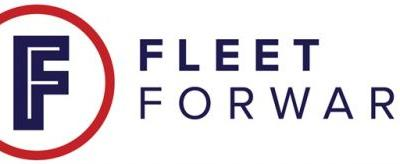 Fleet Forward Conference Speakers Requested