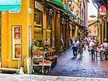 How to spend 48 hours in Bologna, Italy