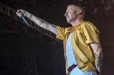 Macklemore Collaborates with Kesha on Emotional 'Good Old Days'