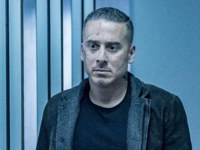 Arrow Set The Stage For An Epic Confrontation With Ricardo Diaz