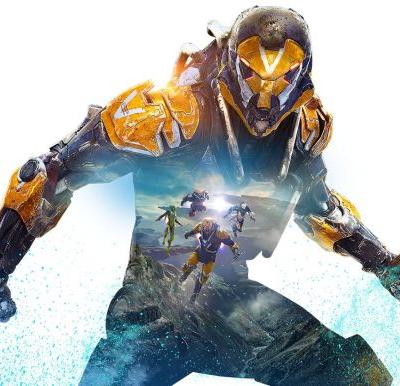 Bioware responds to claims that it stealth nerfed loot in Anthem's day one patch