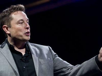 Meet the 3 Tesla board members set to decide on Elon Musk's go-private plan