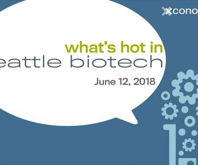 Get the Inside Scoop on Seattle Life Sciences at Xconomy's June Event