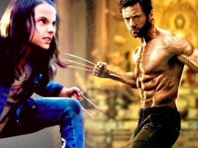 Disney Wolverine Reboot Inevitable, While X-23 Spin-Off Is in Danger
