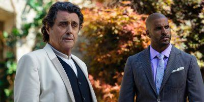 American Gods Season 2 Will Be Longer & 'More Exciting'