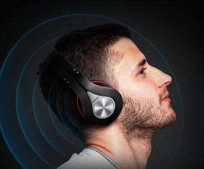 The best-selling over-ear Bluetooth headphones on Amazon's entire site are back down to $28
