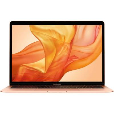Get $200 off the MacBook Air with Best Buy's Cyber Monday sale