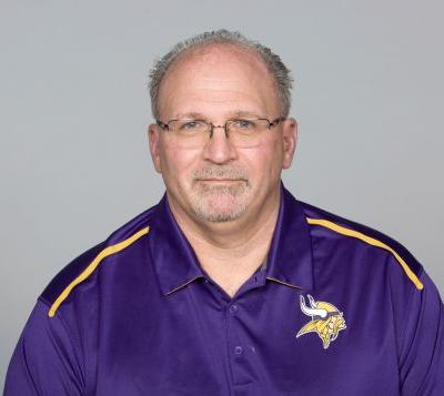 Vikings cancel Friday practice at camp for Sparano service