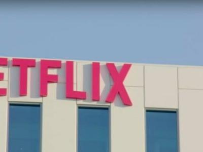 'Netflix vs. The World' Trailer: See the Documentary About the Rise of a Streaming Giant