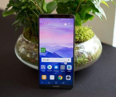 Best Buy walks away from Huawei, leaving it with zero US retail partners
