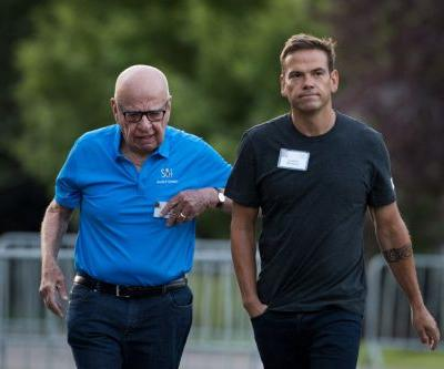 FOX CEO Lachlan Murdoch Buys $150 Million Mansion, Second Most Expensive Residential Sale in History