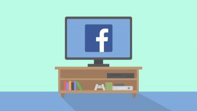 Teens will ditch Facebook for these social media networks