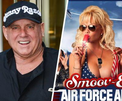 'Cathouse' Star Air Force Amy Deserves Dead Republican Pimp Dennis Hof's Nevada Seat