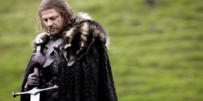 Sean Bean to Star in 50 Cent's Cop Drama Series The Oath