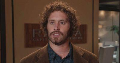 T.J. Miller is Leaving 'Silicon Valley', Won't Return for Season 5
