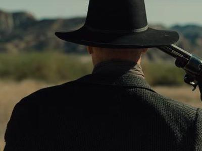 'Westworld' Showrunners Offer to Spoil All of Season 2 to.Save Fans from Spoilers?