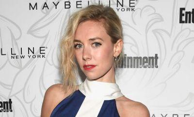 The Crown Star Vanessa Kirby Joins Mission: Impossible 6