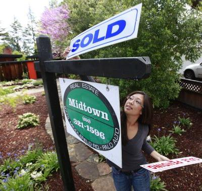5 common mistakes millennials make when buying their first home