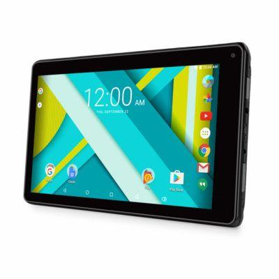 RCA's Voyager III Android Tablet Is Now Available For $49.99
