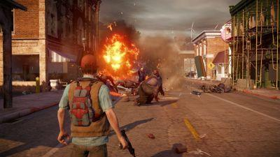 Deal: State of Decay: Year-One Survival Edition now available for just $15
