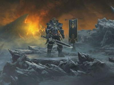 Blizzard says it's a matter of 'when, not if' they implement Diablo III cross-platform play on consoles