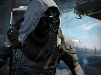 Destiny 2: Xur location, currency changes, how to get Legendary Shards and more