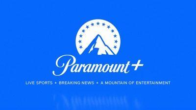 Paramount's New Streaming Service Is Gearing Up for Launch