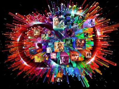 Adobe Black Friday Creative Cloud deal: Get 40% off all apps