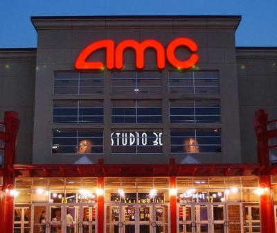 REPORT: AMC May Have to Shutter All Theater Locations
