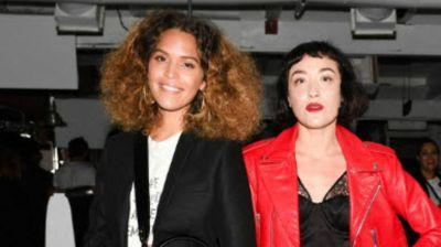 A Parade of Celebrities in Dior Took Over Los Angeles Last Night
