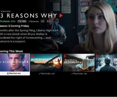 You Can Turn Off One Of Netflix's Most Annoying Features