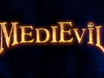 MediEvil Is Being Remastered For PS4