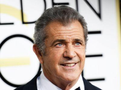 Mel Gibson's Movie Was Nominated For 6 Oscars & It's Appalling