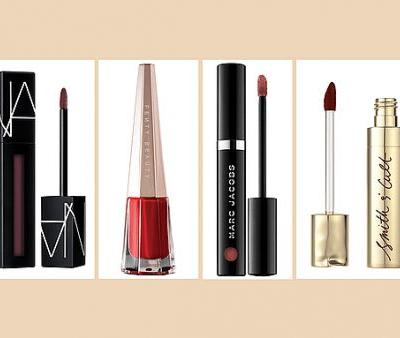 8 Universally Flattering Lipsticks Every Woman Should Own