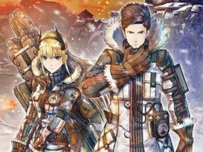 Valkyria Chronicles 4 Will Launch in the West Later This Fall