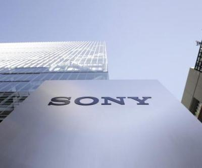 Sony Weighing Bid for Gaming Firm Leyou Technologies, According to Sources