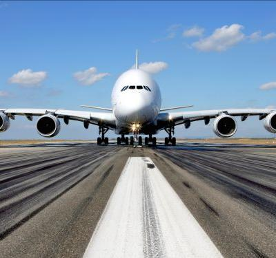 A small European airline you've never heard of will fly the Airbus A380