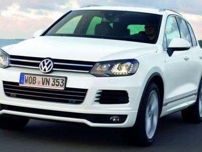 EPA And CARB Reportedly Approve Fix For 3.0-liter TDI Engines in Audi, Porsche And VW Models