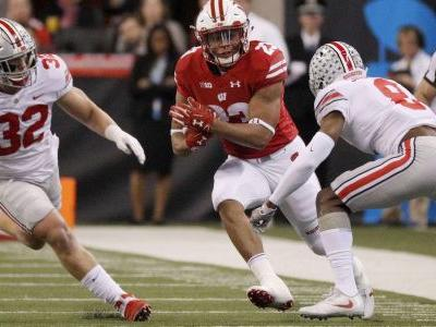Amway Coaches Poll shows the Big Ten is new conference king in college football