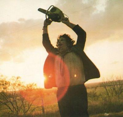 """Alll 7 """"Texas Chainsaw Massacre"""" Movies Ranked From Worst To Best"""
