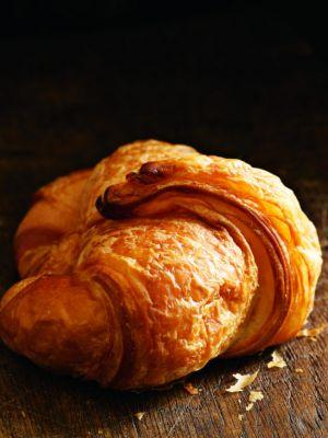 Saturday Food Section: Mon Dieu! Are the French Running Out of Butter?