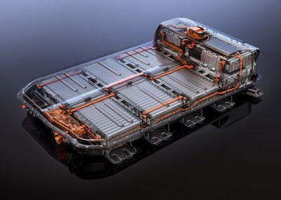 What You Need to Know About Electric Car Battery Warranties