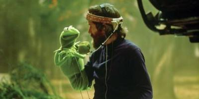 Photo Tour: The Jim Henson Exhibition at the Museum of the Moving Image