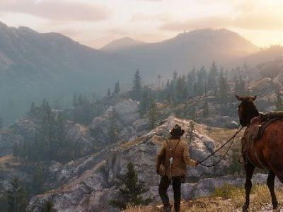 11 Games to Play When You're Finished With 'Red Dead Redemption 2'