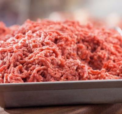 The meat supplier behind the salmonella outbreak that sickened more than 250 people is now recalling 99,000 more pounds of meat due to E. coli fears
