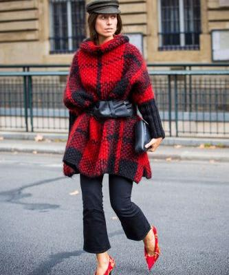 A Fashion Editor's Best Budget and Saving Tips for a Gorgeous Wardrobe